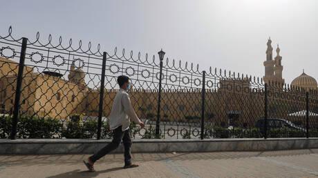 """دار الإفتاء المصرية تكشف عما توصلت إليه لجانها بشأن """"زواج التجربة"""""""