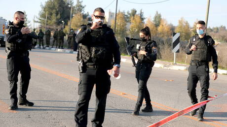 الشرطة الإسرائيلية تعتقد أن مدبر أكبر محاولة تهريب للكوكايين إلى البلاد يعمل حاليا من دبي