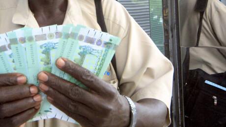 السودان يكشف عن حجم ديونه لصالح السعودية والصين