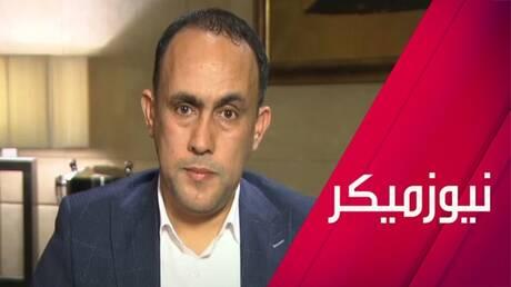 ليبيا.. اجتماع بوزنيقة وتحدي توزيع المناصب السيادية