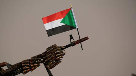 وسائل إعلام: السودان يشن عملية مضادة بعد تعرضه لقصف إثيوبي