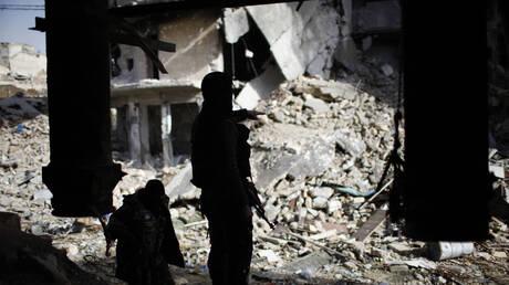 """""""الدفاع الروسية"""": تسجيل 19 هجوما شنتها """"النصرة"""" في منطقة إدلب لخفض التصعيد"""