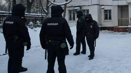"""روسيا.. الكشف عن خلية لـ """"حزب التحرير"""" في مقاطعة كالوغا"""