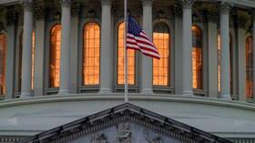 تعيين بيت جاينور وزيرا للأمن الداخلي الأمريكي بالوكالة بعد تنحي تشاد وولف