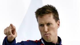 وسائل إعلام: التعرف على بطل أولمبي في صور وفيديوهات اقتحام مبنى الكابيتول