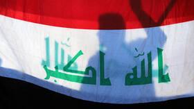 الحكومة العراقية تحدد العاشر من أكتوبر المقبل موعدا جديدا للانتخابات المبكرة