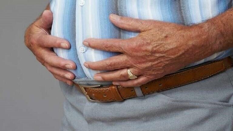 انتفاخ البطن قد يكون من أعراض مرض خطير 601cdfbe4c59b771140d8433