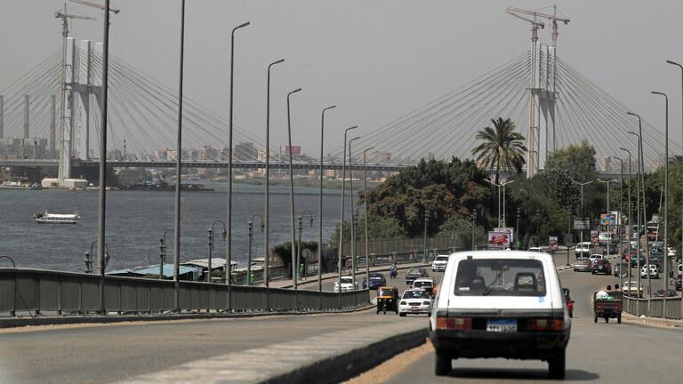 مصر.. البرلمان يقر قانونا جديدا وسط غضب كبير 6022acc942360461177c6463