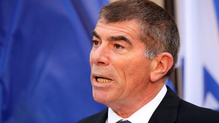 وزير الخارجية الإسرائيلي يستقبل رئيس مكتب الاتصال المغربي 6022adb0423604560a616fb9