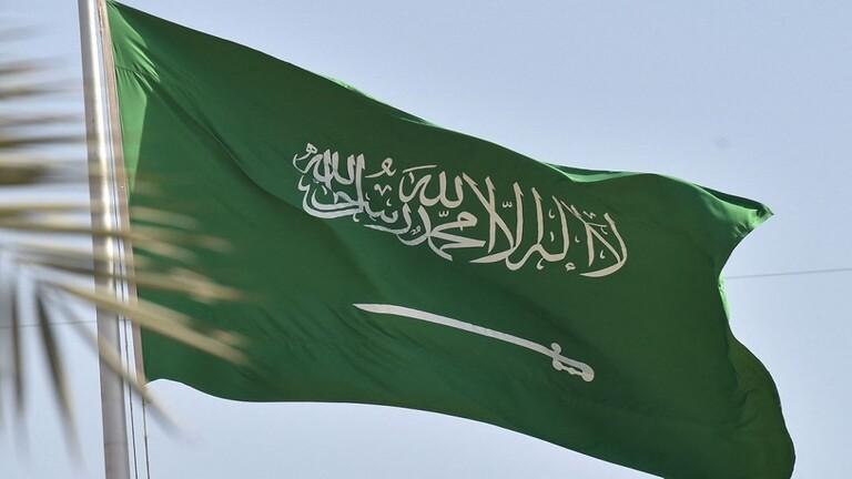 السعودية تعلن رغبتها بالحضور كـ