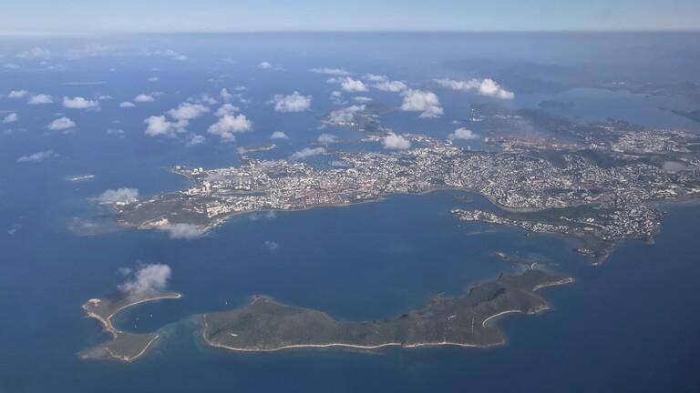زلزال يضرب بالقرب أرخبيل كاليدونيا 6024668f4c59b75ab629af5c.jpg