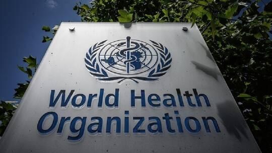 تونس، السلطة الفلسطينية،منظمة الصحة العالمية ، جائحة فيروس كورونا، كوفيد-19، لقاح فيروس كورونا، منظمة الصحة العالمية، وباء، حربوشة نيوز