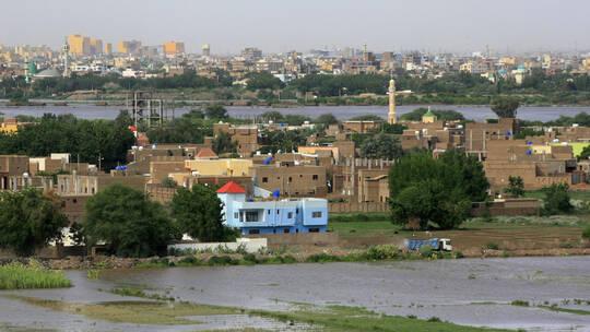 السودان ، مصرع عائلة سودانية ضلت طريقها في الصحراء والأم تترك رسالة مؤثرة، مدينة الكفرة، الفاشر،  حربوشة نيوز