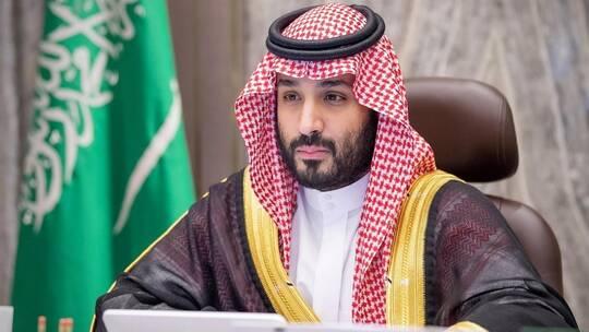السعودية  ولي العهد السعودي، محمد بن سلمان،  جو بايدن،  جمال خاشقجي،  حربوشة نيوز
