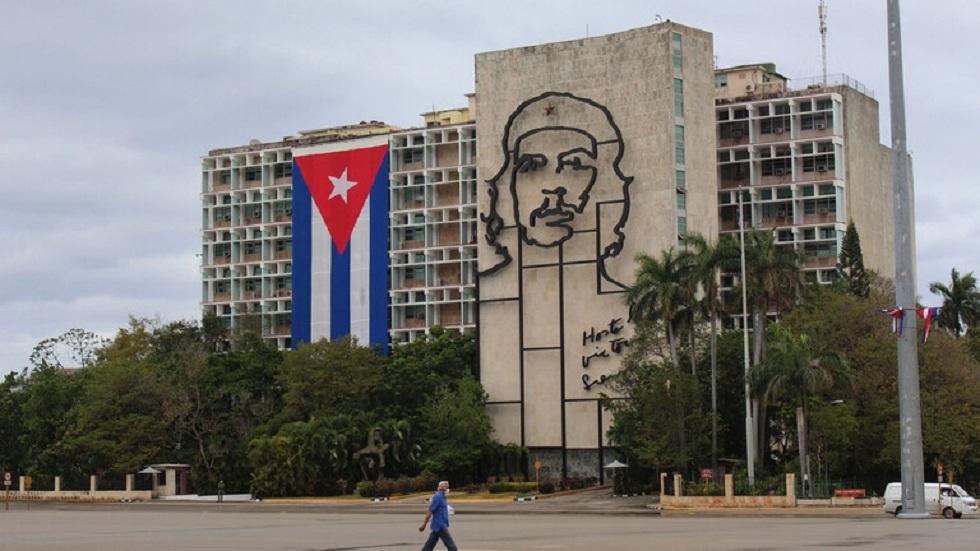 لأول مرة.. كوبا تسجل أكثر من 1000 إصابة بفيروس كورونا
