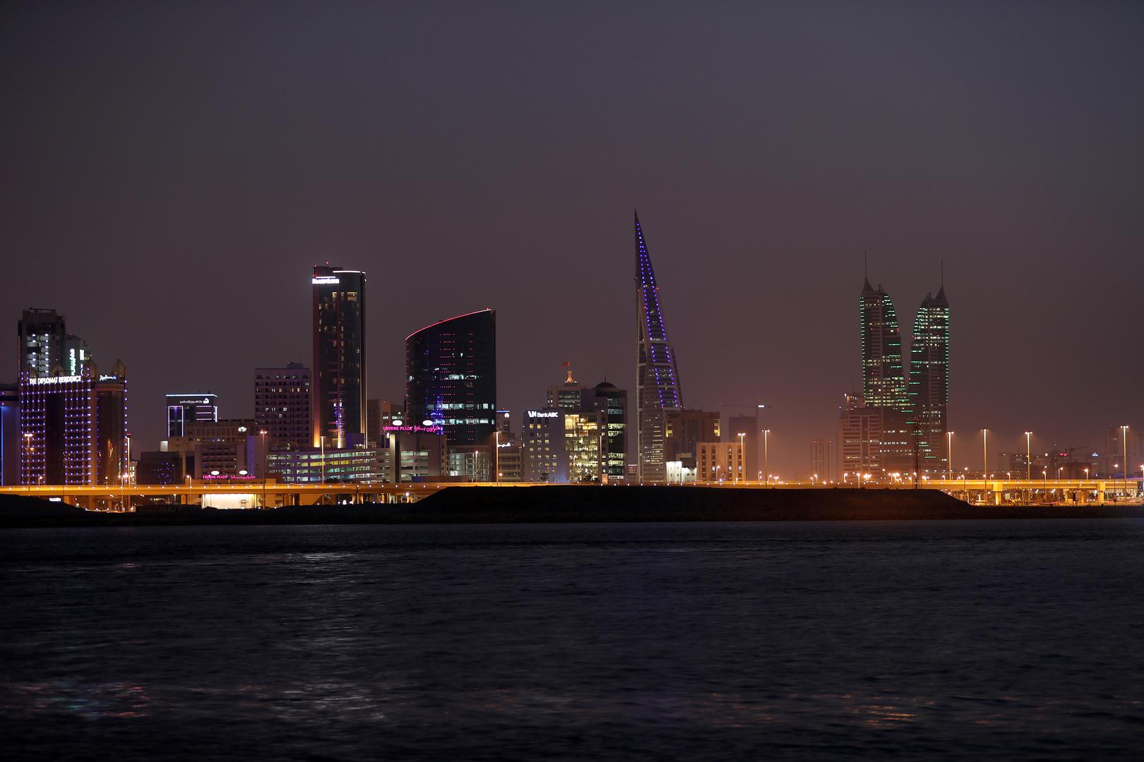 مسؤول بحريني: قطر لم تظهر أي جدية لحلحلة الملفات العالقة