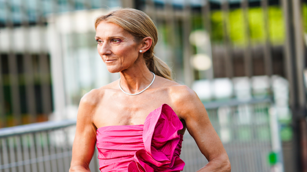 Why does losing weight make you look older? ... a study warns and cites world famous people!