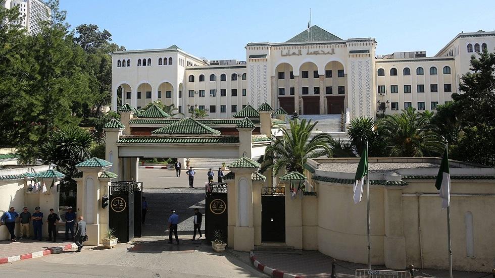 السجن 6 أشهر لجزائري طلبت النيابة له المؤبد