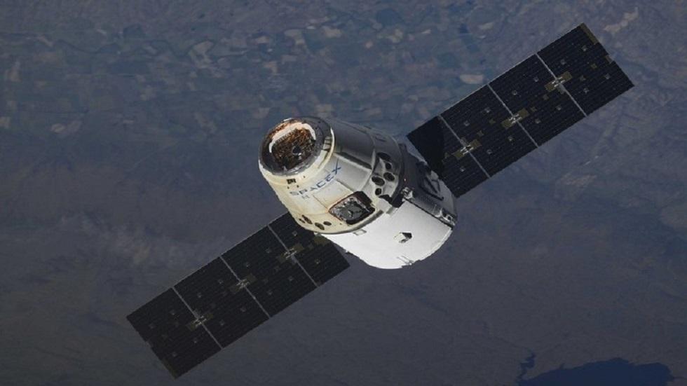 سبيس إكس تخطط لإرسال أربعة سياح إلى الفضاء قبل نهاية السنة الحالية