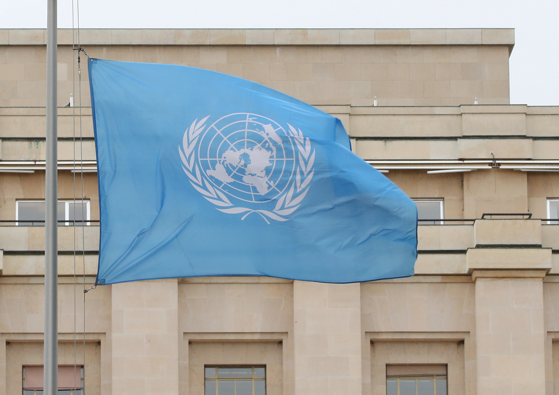 مكتب الأمم المتحدة لحقوق الإنسان يؤكد