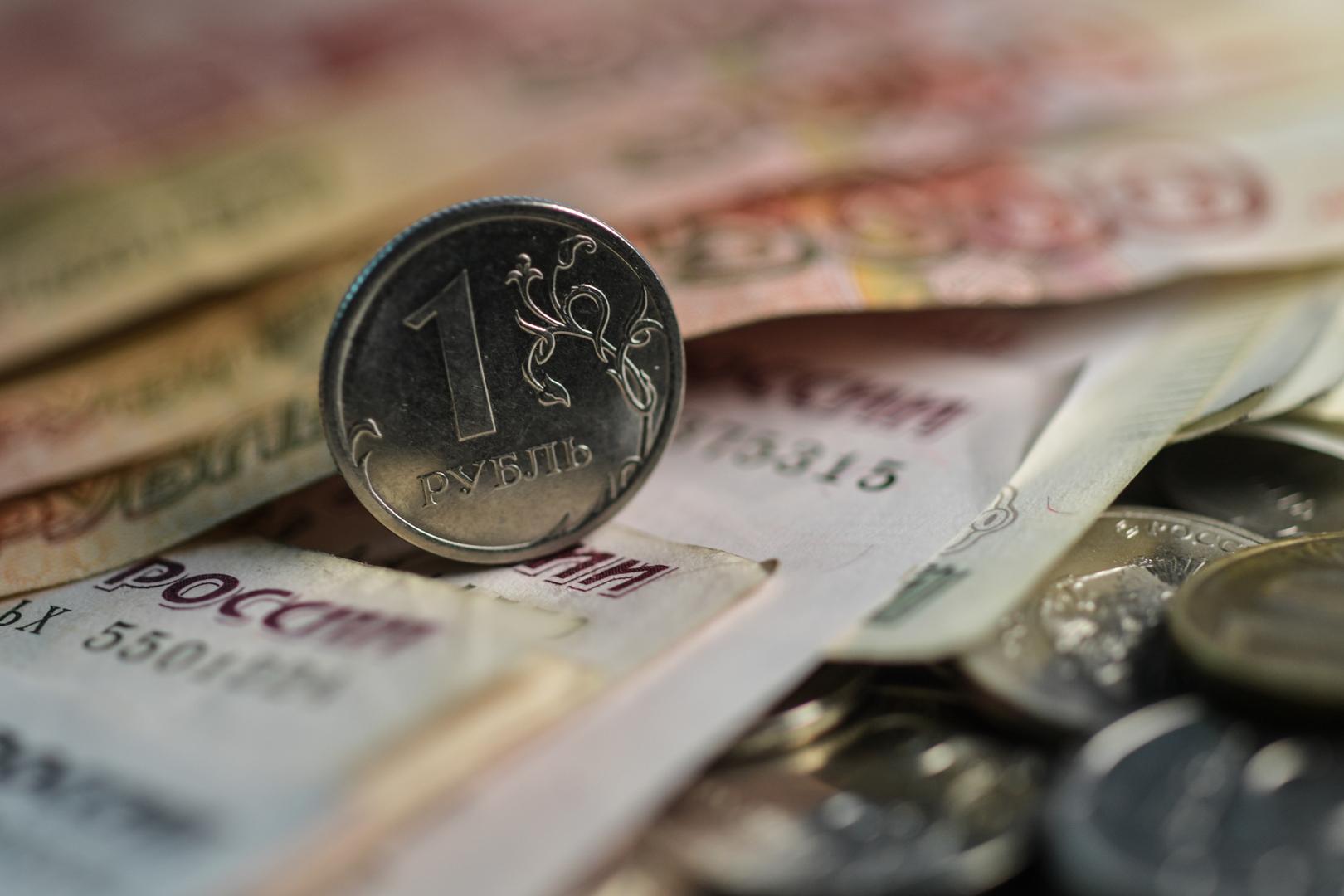 الاقتصاد الروسي يفوق التوقعات بشهادة