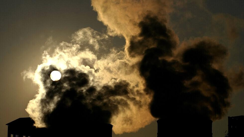 التعرض لتلوث الهواء في الطفولة يشكل خطرا على مهارات التفكير في وقت لاحق من الحياة