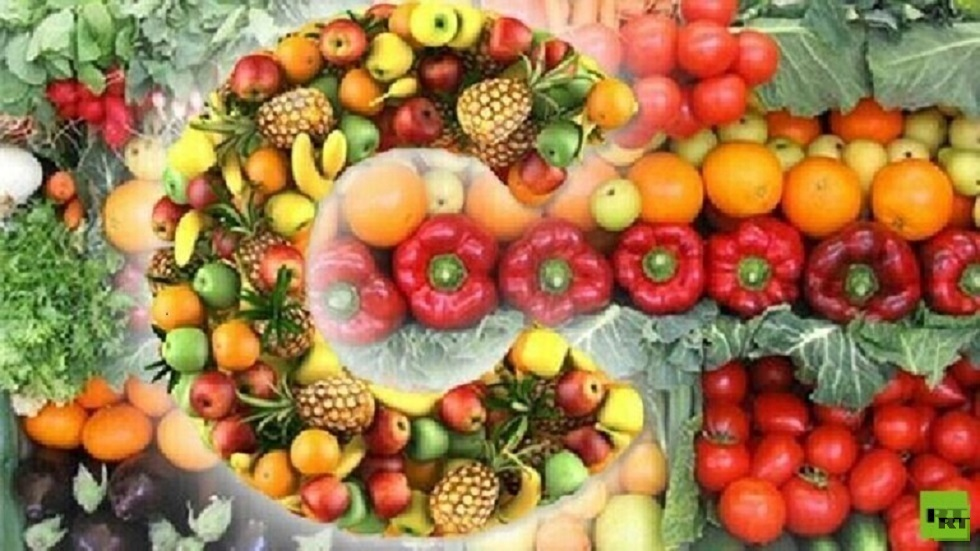 A common mistake in replacing a vitamin C deficiency
