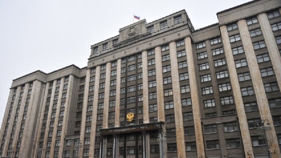 Defense Committee of the State Duma for the RT: Extension