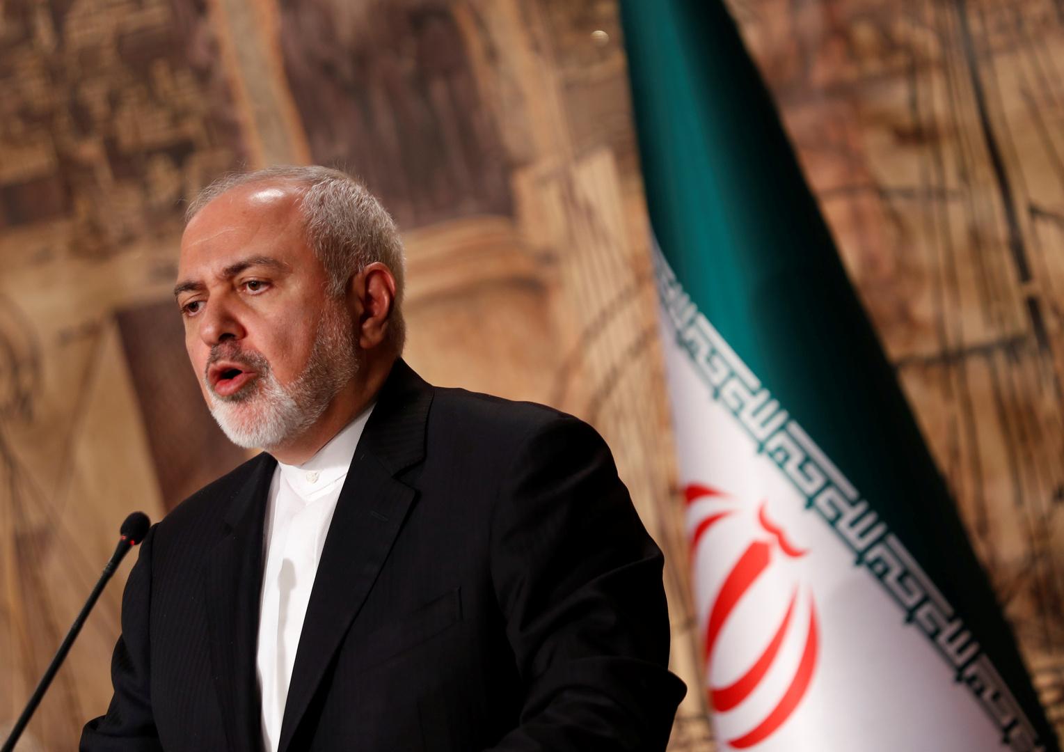 تأثير طهران في باكو يتراجع