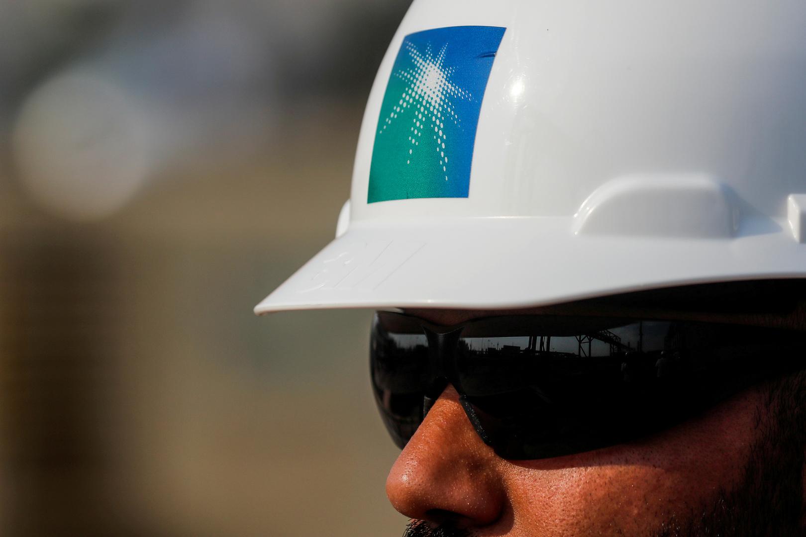 وكالة تكشف عن أسعار النفط السعودي لشهر مارس