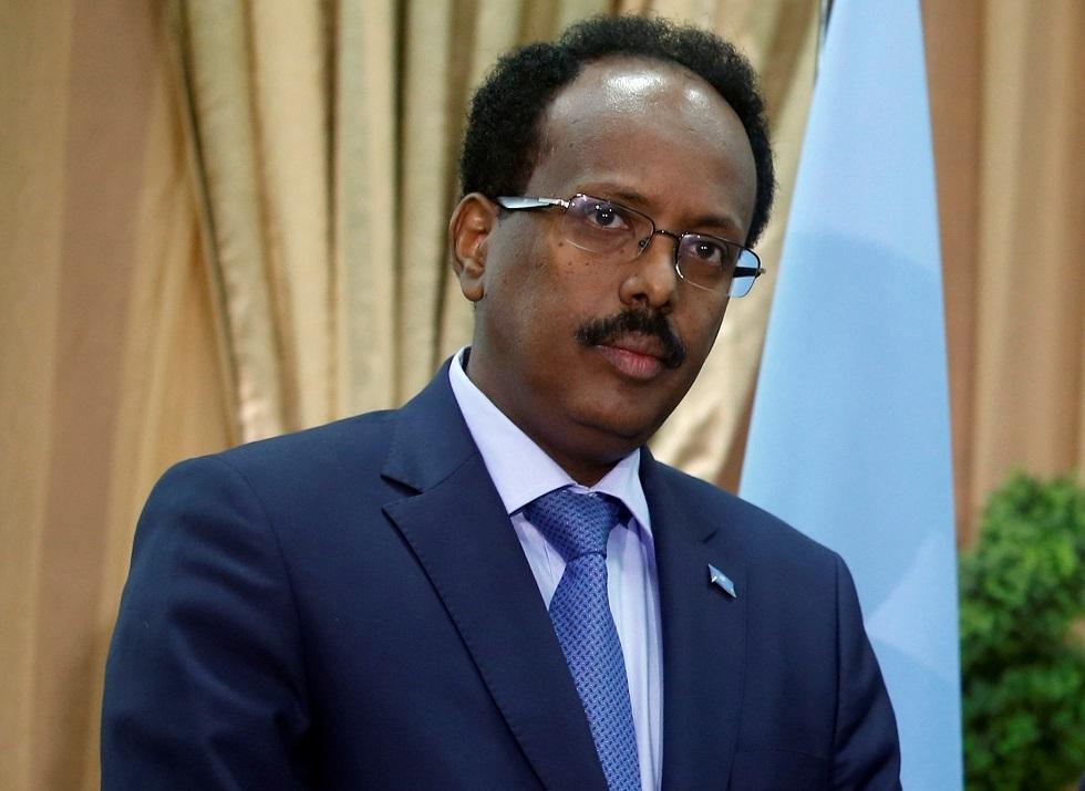 الصومال نحو تأجيل انتخابات الرئاسة في ظل مشاحنات سياسية