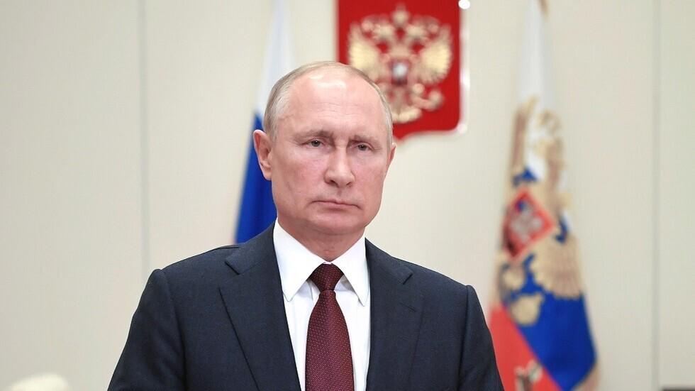 موسكو لا تقرع طبول الحرب بل تحذر!