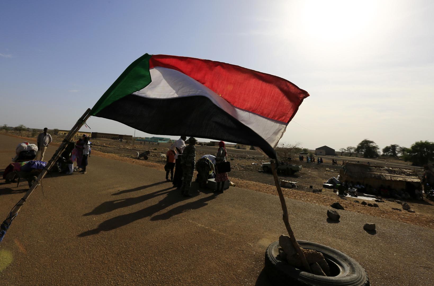 السودان.. مقتل ضابط برتبه رفيعة على الحدود مع إثيوبيا وأنباء عن حشود عسكرية باتجاه المنطقة