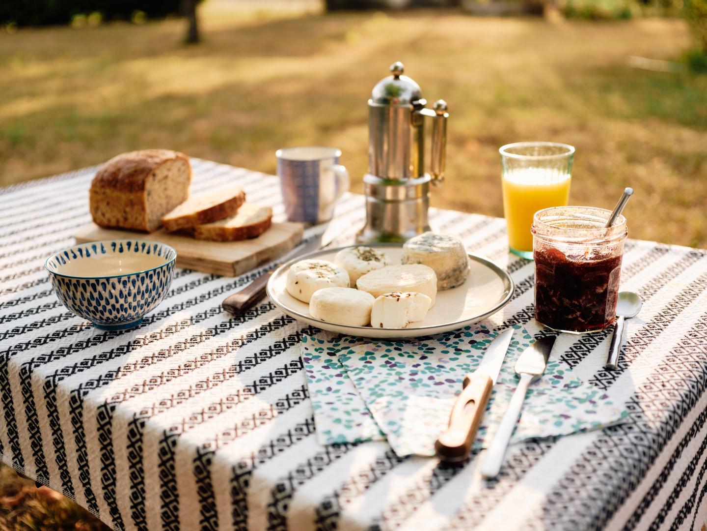 هل الإفطار أهم وجبة في اليوم بالفعل لصحة جيدة؟