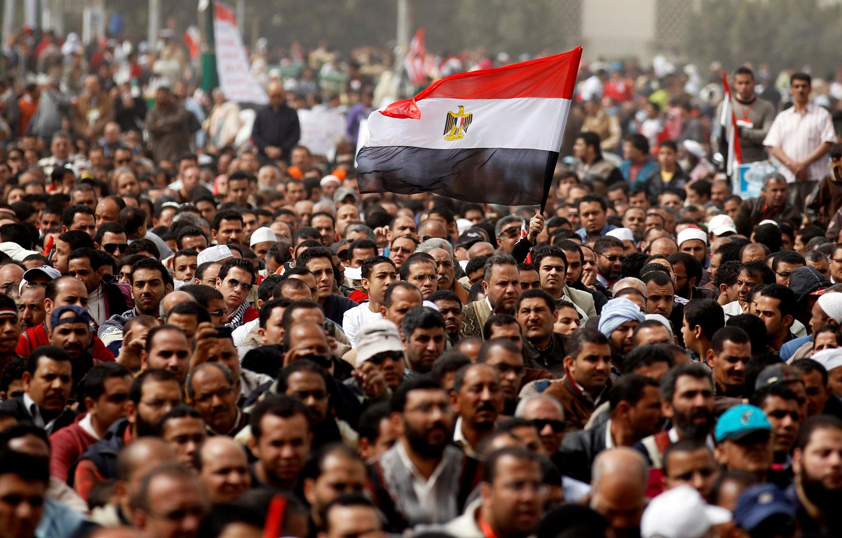 مصر.. وفاة الفنان على حميدة بعد صراع مع المرض