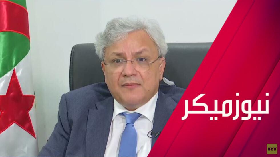 وزير جزائري يتحدث عن الشركة المنتجة للقاح الروسي في الجزائر وموعد تصديره