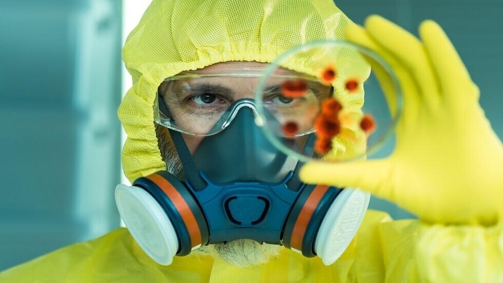 علماء يحذرون: المرض X قد يقتل 75 مليونا كل 5 سنوات بينما تصطدم البشرية بالطبيعة!