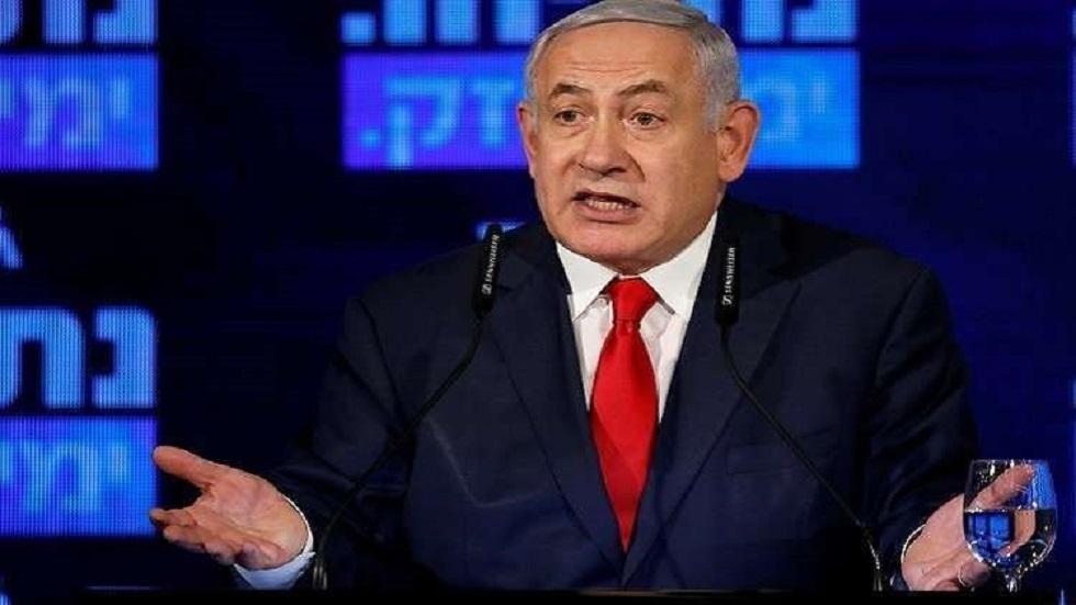 Israel's ambassador to Washington: Netanyahu is not disturbed that Biden has not contacted him so far