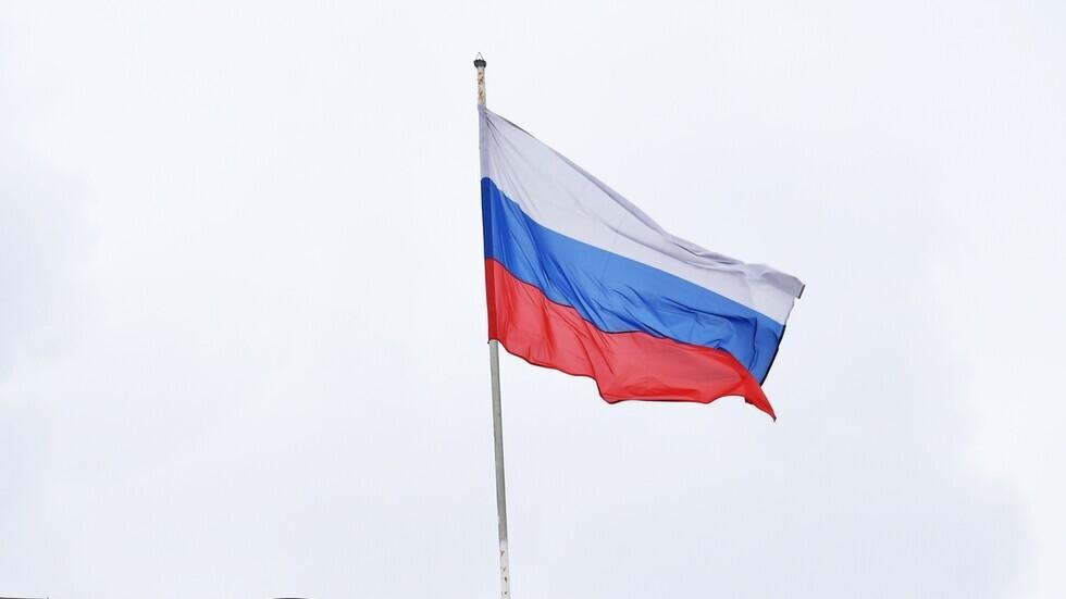 فنلندا تشدد على أهمية الحوار مع روسيا