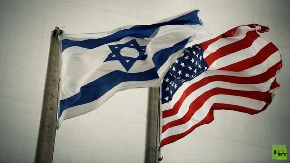 الولايات المتحدة تهدد بمنع الطائرات الإسرائيلية من الهبوط المطارات أمريكية