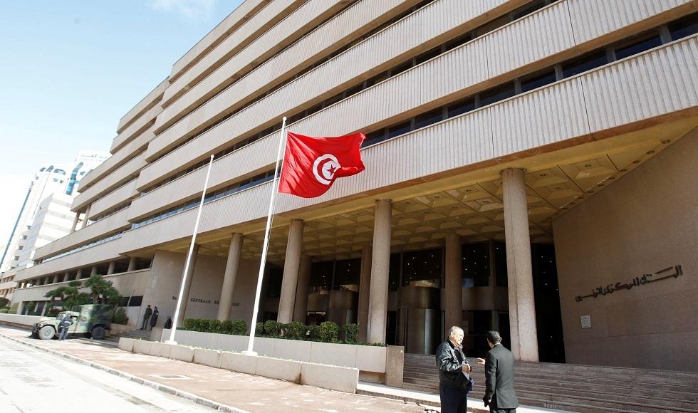 الاقتصاد التونسي ينكمش 8.8% في عام 2020