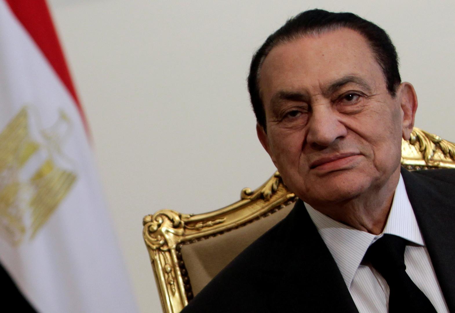 علاء مبارك يهاجم مصطفى بكري بعد كشفه مستندات حول قرار مبارك تبعية تيران وصنافير للسعودية
