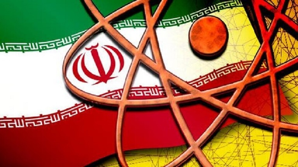 Iran: We have informed the International Atomic Energy Agency to end the surprise inspections