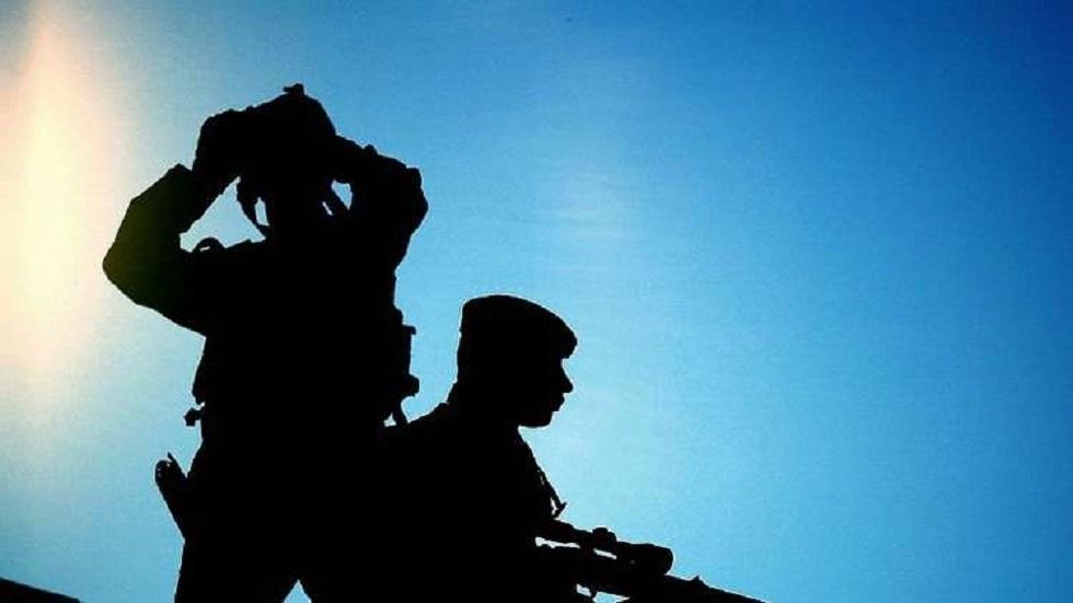 الاستخبارات التركية تعيد اثنين من أنصار غولن من أوزبكستان