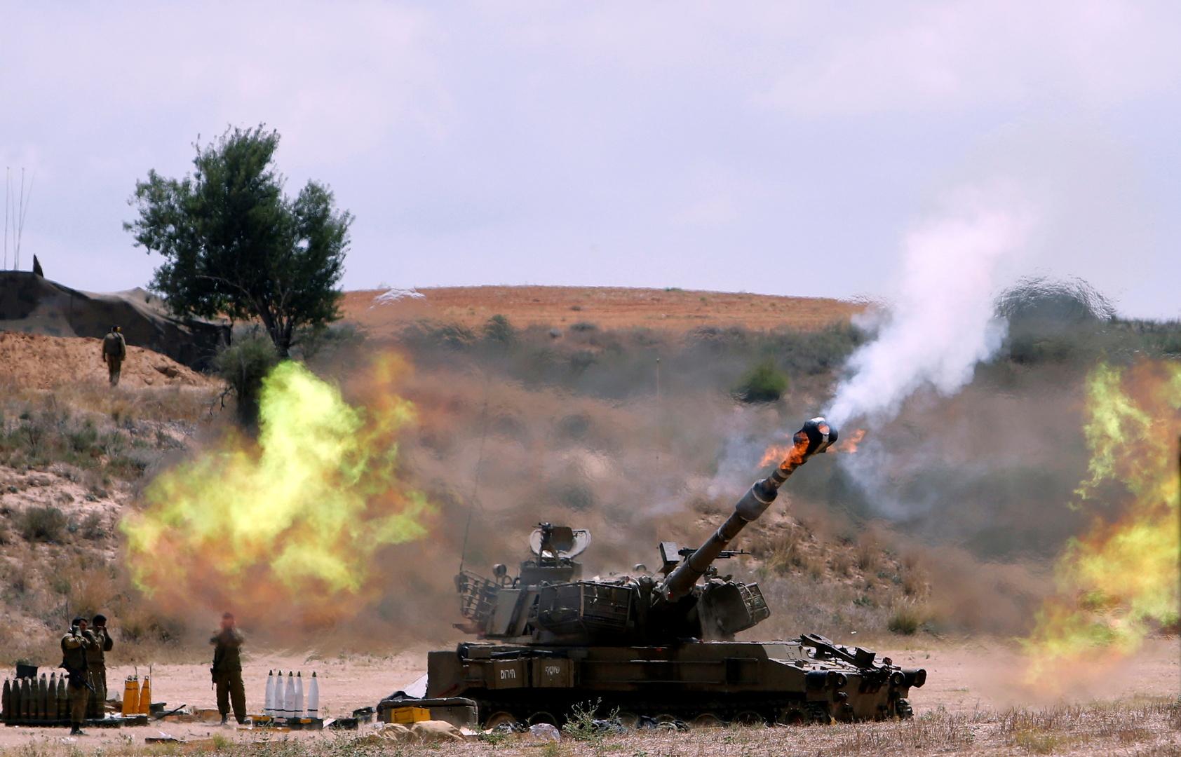 محكمة الجنايات الدولية توضح لتل أبيب موقفها من فلسطين