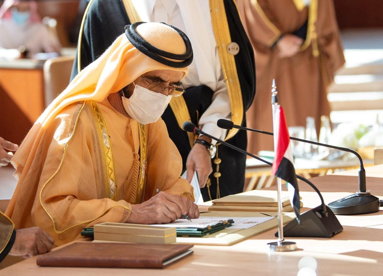 وسائل إعلام: ابنة حاكم دبي تقول إنها محتجزة كرهينة وتخشى على حياتها (فيديو)