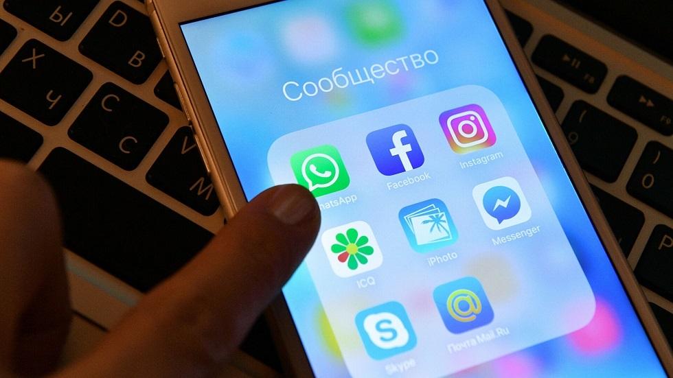 أخطاء فادحة نرتكبها في شبكات التواصل الاجتماعي
