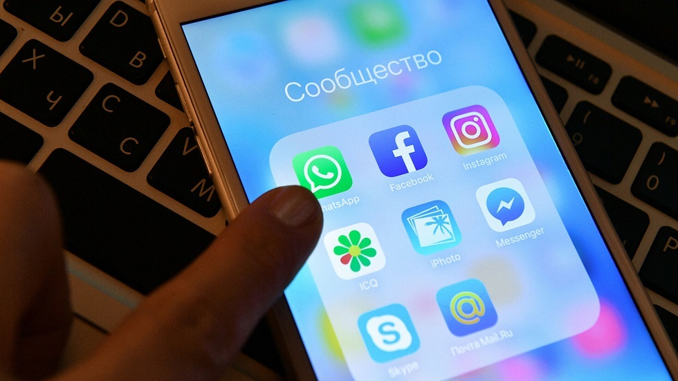 We make huge mistakes in social networks
