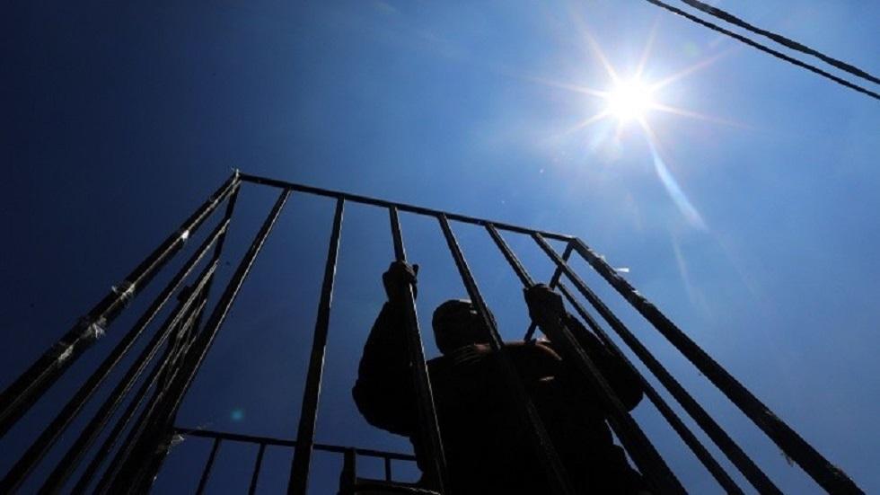 أبرز صفقات تبادل الأسرى بين سوريا وإسرائيل