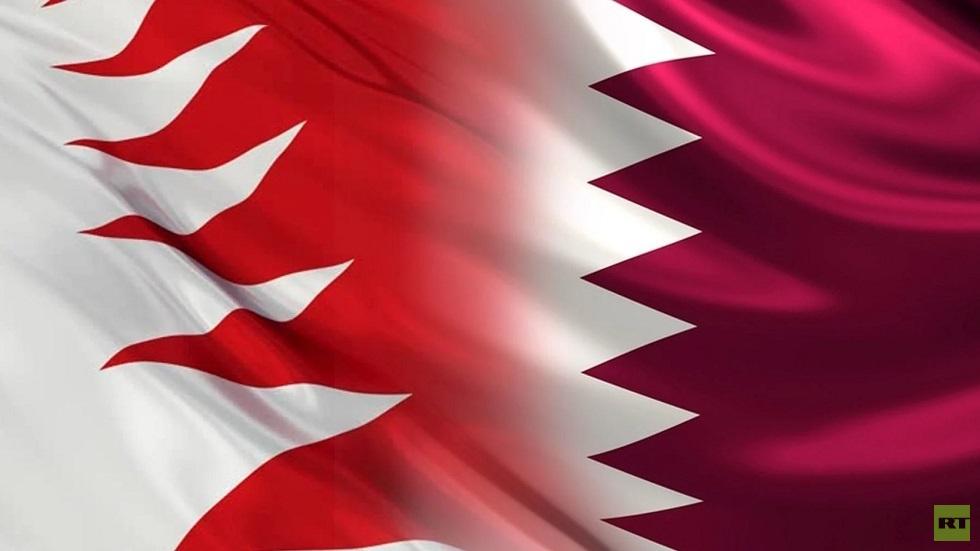 وفدان من مصر وقطر يلتقيان في الكويت لأول مرة منذ بيان